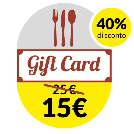 OsteriaSantoSpirito-osteria-gift-card-40percento