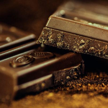 OsteriaSantoSpirito-osteria-menu-cioccolato