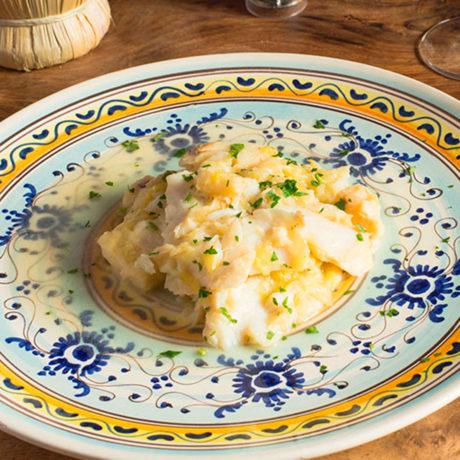 OsteriaSantoSpirito-osteria-baccala-coi-porri