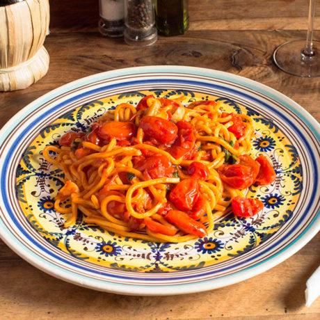 OsteriaSantoSpirito-osteria-datterini-basilico