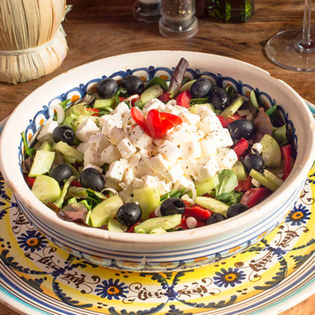 OsteriaSantoSpirito-osteria-insalata-greca