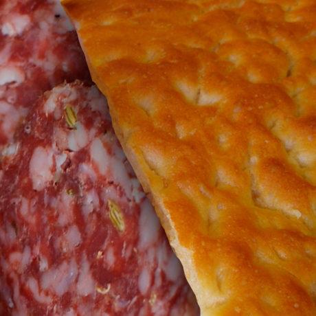OsteriaSantoSpirito-osteria-shiacciata-finocchiona