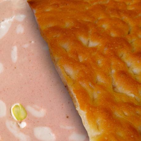 OsteriaSantoSpirito-osteria-shiacciata-mortadella