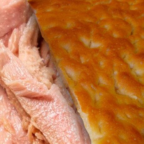 OsteriaSantoSpirito-osteria-shiacciata-tonno