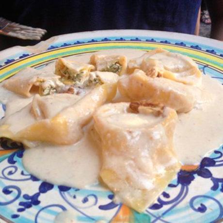 OsteriaSantoSpirito-osteria-tortellacci-noci